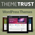 Click here to visit Theme Trust